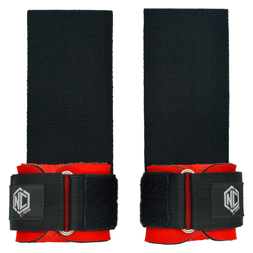 thick-strap-vermelho-3