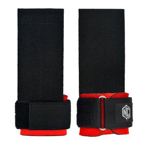 thick-strap-vermelho-2