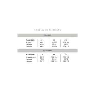 02-MEDIDAS