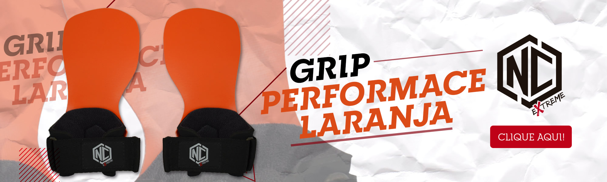 Grip Performance