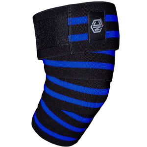 faixa-elastico-de-joelho-azul-1
