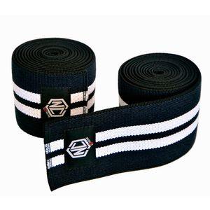 faixa-elastica-de-joelho-preto-com-branco