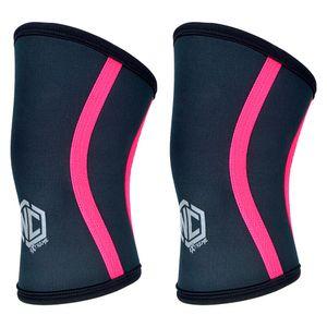 joelheira-elastico-rosa-02