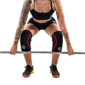joelheira-elastico-rosa-capa