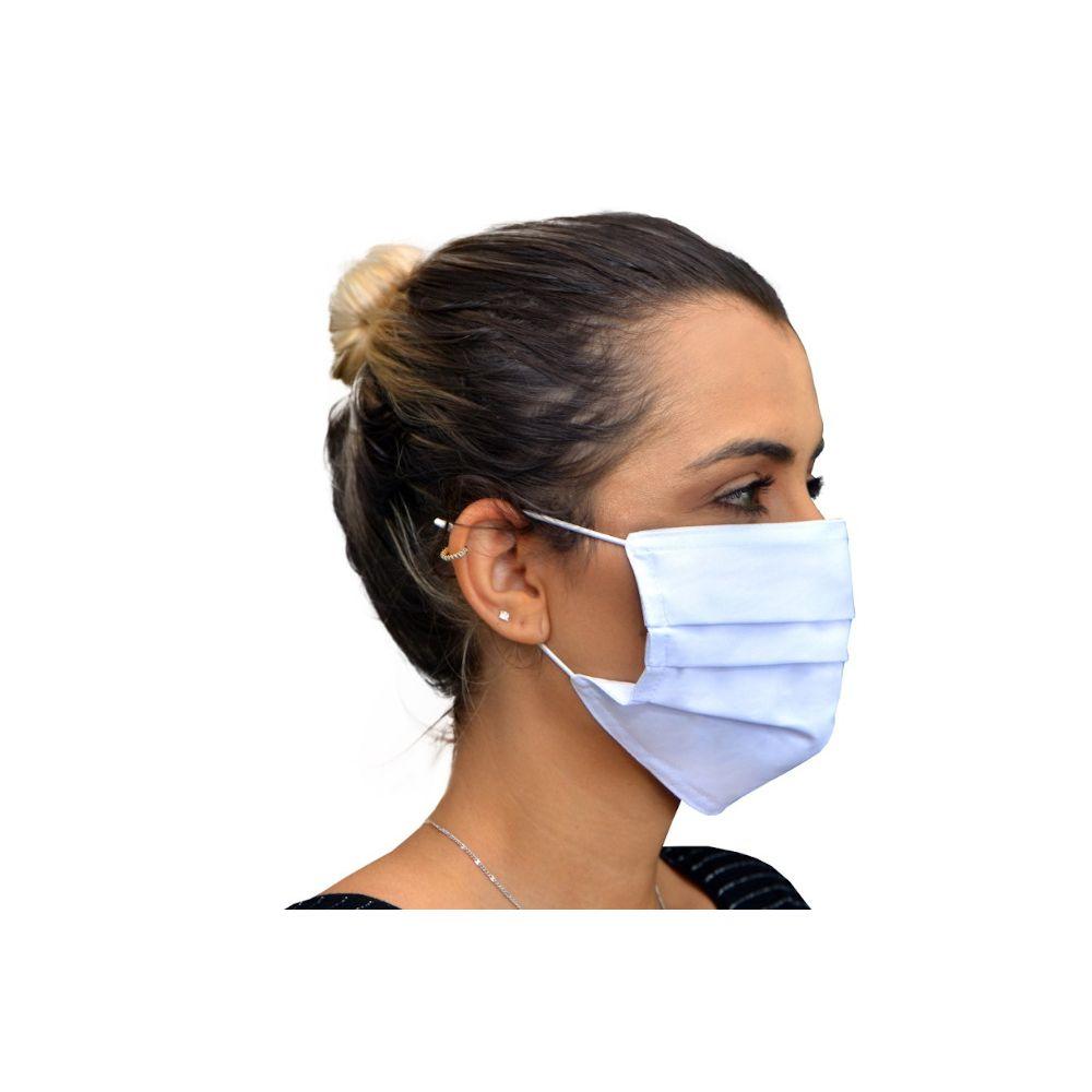 mascara-tecido-02-1000