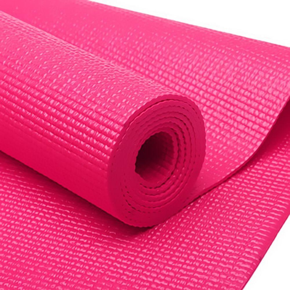 tapete-para-yoga-rosa-4mm