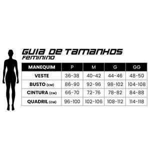 Tabela-de-Tamanhos